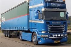 Scania-R450-74-BHG-7