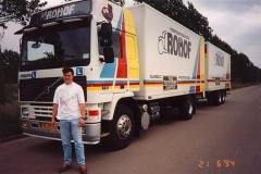 Volvo-F10-VL-34-VV