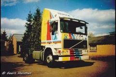 Volvo-F12-BL-27-BJ