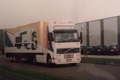 Volvo-FH12-BD-RG-03