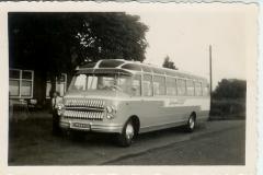 Bus-10-PB-03-10