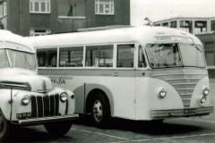 Bus-5-NB-53-04