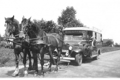 Eerste-bus-E22526