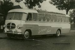 Smit-Perkins-NB-79-09