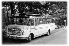Smit-bus-11
