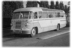 Smit-bus-8