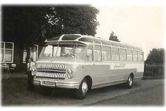 Smit-bus10