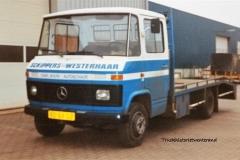 Mercedes-BD-54-02