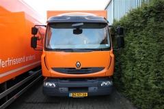 Renault-BZ-VP-38