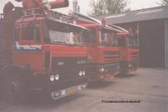 DAF-serie-3x