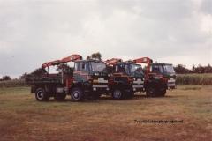 3x-DAF-84-63-JB-13-72-VB-DF-92-46