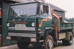 DAF-13-72-VB