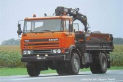 DAF-1900-VK-84-GN