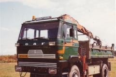 DAF-84-63-JB