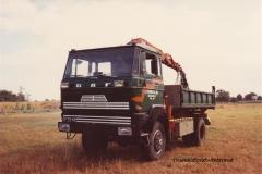 DAF-DF-92-46