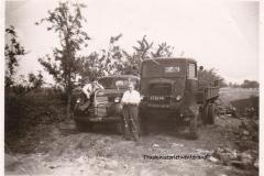 Dodge-PN-07-15-Bedford-PJ-30-94-2