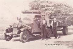 Ford-E-15756-1931