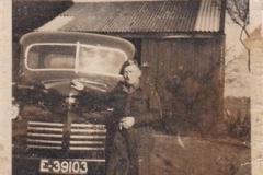 GMC-E-39103-1946