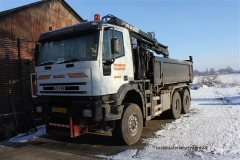 Iveco-BH-BJ-31