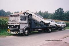 Volvo-F6