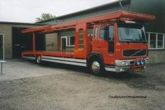 Volvo-FL6