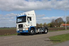Volvo-F10-VF-96-PH