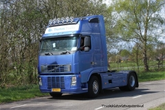 Volvo-FH16-39-BDV-6