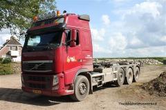 Volvo-FH-BV-ZR-64-