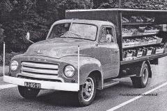 Opel-Blitz-RJ-85-91