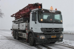 Mercedes-Actros-61-BHS-8-2