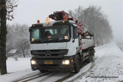 Mercedes-Actros-61-BHS-8