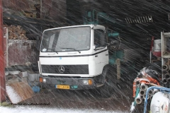 Mercedes-BX-LN-08