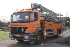 Mercedes-BX-VX-04