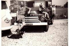 Opel-Blitz-SV-20-90-foto-Raymond-Kampherbeek