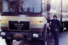MAN-BD-64-NP