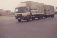 MAN-BG-76-GG-2