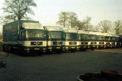 MAN-Serie-9x