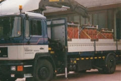MAN-VB-99-KN-1