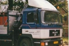 MAN-VB-99-KN-2
