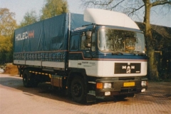 MAN-VD-04-LR