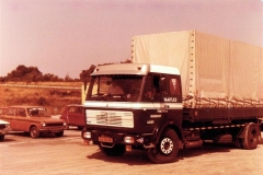 Mercedes-26-TB-94