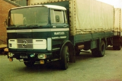 Mercedes-BS-66-05