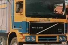Volvo-F12-BS-42-SP