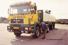MAN-VJ-42-KB
