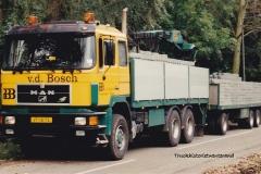 MAN-VT-18-TS