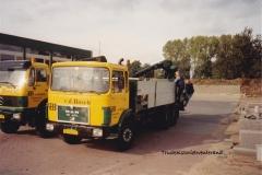 MAN-diesel-BJ-32-JJ