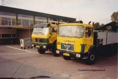 Mercedes-BX-03-HD-MAN-diesel-BJ-32-JJ