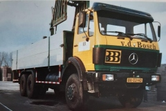 Mercedes-BX-03-HD