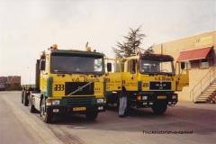 Volvo-F-12-VR-27-LJ-MAN-VJ-42-KB