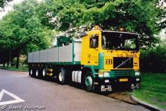Volvo-F12-VJ-84-NG
